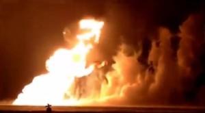 explosion-638x351