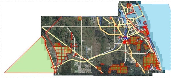 600x274 FPL Martin County, FL, in Where are Floridian LNG and FLiNG Energy?, by John S. Quarterman, for SpectraBusters.org, 22 May 2014