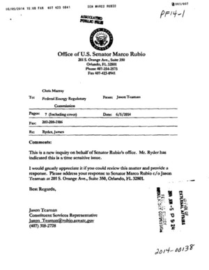 300x388 Sen. Marco Rubio to FERC, in It seems that they just draw lines at random --James Ryder via Sen. Marco Rubio, by John S. Quarterman, for SpectraBusters.org, 5 June 2014