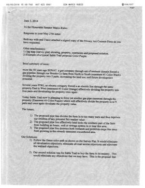300x388 Brief summary of issue:, in It seems that they just draw lines at random --James Ryder via Sen. Marco Rubio, by John S. Quarterman, for SpectraBusters.org, 5 June 2014