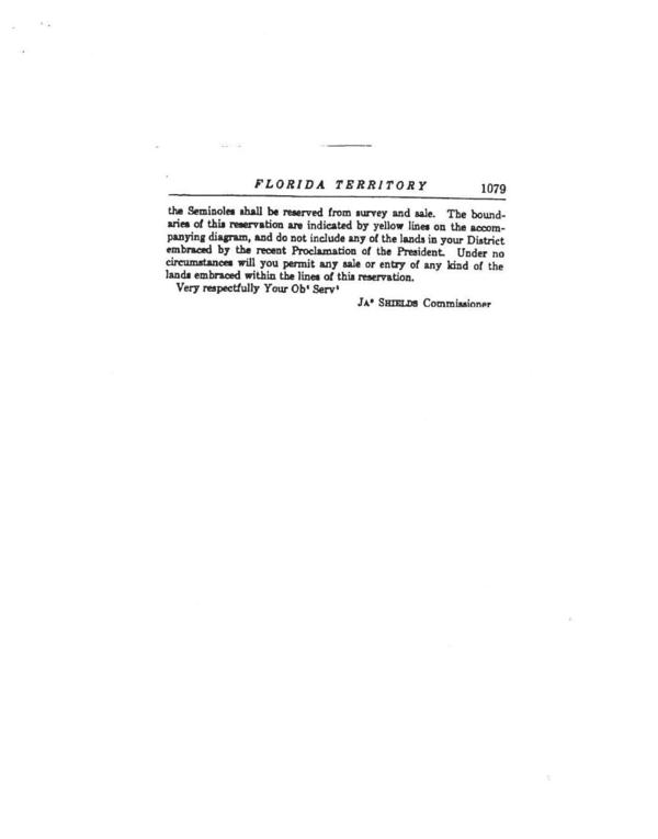600x765 1845 Territorial Papers cont., in Council of the Original Miccosukee Simanolee Nation, by John S. Quarterman, for SpectraBusters.org, 21 November 2013