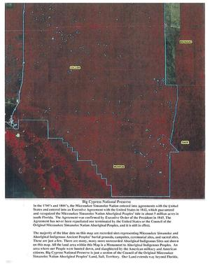 300x383 Big Cypress National Preserve, in Council of the Original Miccosukee Simanolee Nation, by John S. Quarterman, for SpectraBusters.org, 21 November 2013