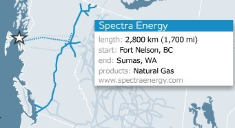 341x187 Westcoast, in Spectra Energy in Canada, by John S. Quarterman, for SpectraBusters.org, 6 July 2014