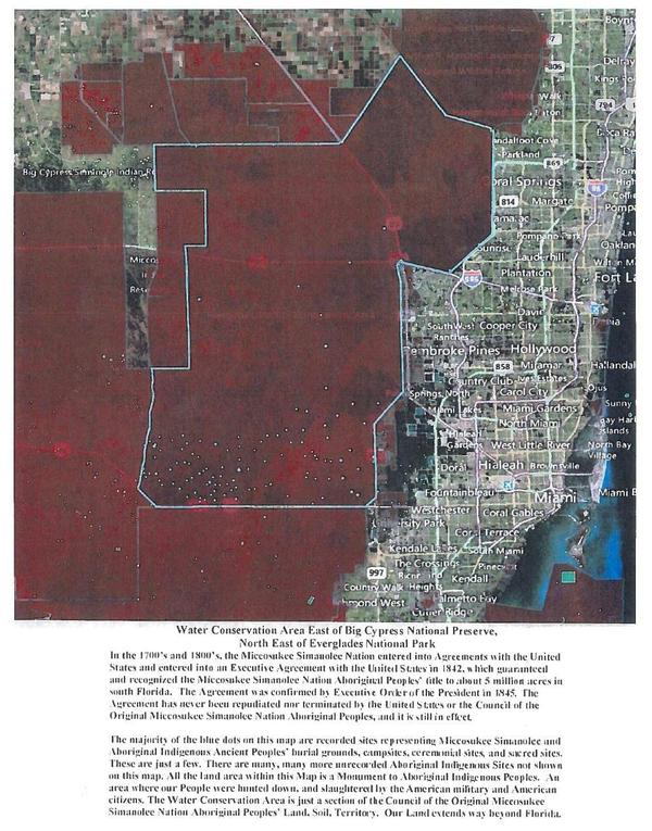600x765 Water Conservataion Area East of Big Cypress National Preserve, in Council of the Original Miccosukee Simanolee Nation, by John S. Quarterman, for SpectraBusters.org, 21 November 2013