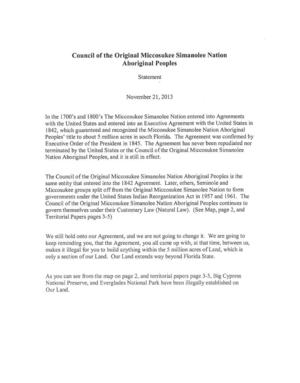 300x383 Statement, in Council of the Original Miccosukee Simanolee Nation, by John S. Quarterman, for SpectraBusters.org, 21 November 2013