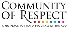 242x101 Respect, in Spectra Sustainable?, by John S. Quarterman, for SpectraBusters.org, 0  2013