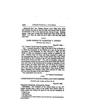 300x383 1845 Territorial Papers, in Council of the Original Miccosukee Simanolee Nation, by John S. Quarterman, for SpectraBusters.org, 21 November 2013