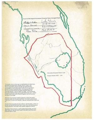 300x383 1845 Indian Boundary, in Council of the Original Miccosukee Simanolee Nation, by John S. Quarterman, for SpectraBusters.org, 21 November 2013
