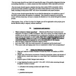 2544x3296 Page-04 Landowner letter (2 of 3), in We grow increasingly concerned, by Dougherty County Commission, 25 August 2014