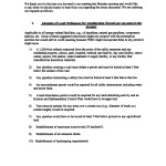 2544x3296 Page-03 Landowner letter (1 of 3), in We grow increasingly concerned, by Dougherty County Commission, 25 August 2014
