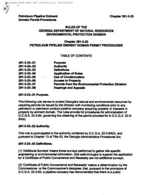 300x387 H: GA-EPD Petroleum Pipeline Eminent Domain Permit Procedures (1 of 6), in Resurvey all the properties, by Bill Kendall, for SpectraBusters.org, 29 September 2014
