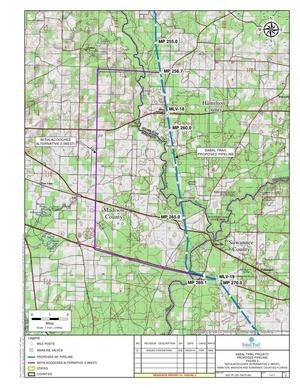 300x388 Withlacoochee Alternative 2 (West), in Response to FERC directive of 26 August 2014, by Sabal Trail Transmission, for SpectraBusters.org, 15 September 2014