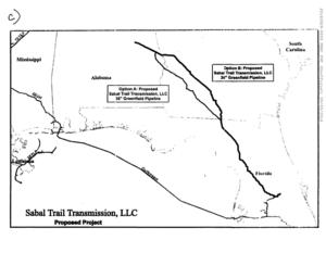 300x233 C: Sabal Trail map, in Resurvey all the properties, by Bill Kendall, for SpectraBusters.org, 29 September 2014