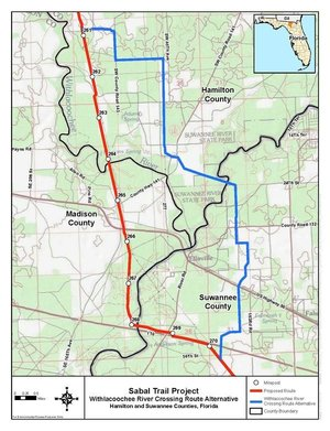 300x391 Withlacoochee River Crossing Route Alternative, Hamilton and Suwannee Counties, Florida, in Sabal Trail Notice of EIS Intent, by John S. Quarterman, for SpectraBusters.org, 15 October 2014