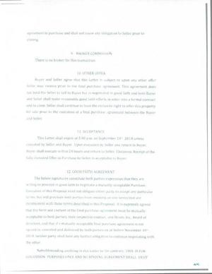 300x388 Non-Binding Letter of Intent to Purchase Property (2 of 3), in Strom Inc. moves to Crystal River, by John S. Quarterman, for SpectraBusters.org, 29 September 2014