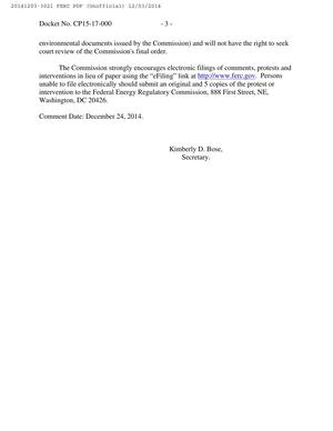300x388 Electronic filings, in Sabal Trail Notice of Application, by FERC, for SpectraBusters.org, 3 December 2014