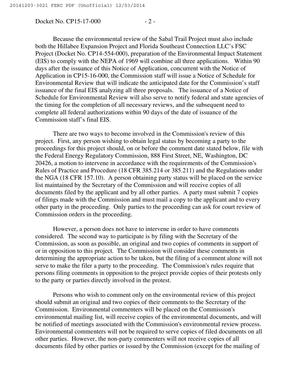 300x388 Intervene or comment, in Sabal Trail Notice of Application, by FERC, for SpectraBusters.org, 3 December 2014