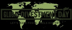 300x128 Global Divestment Day, in Global Divestment Day Cookout, by S.A.V.E., for SpectraBusters.org, 12 February 2015