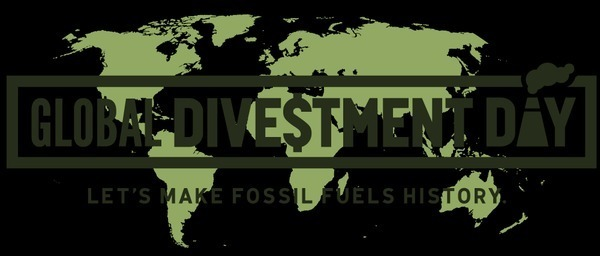 600x256 Global Divestment Day, in Global Divestment Day Cookout, by S.A.V.E., for SpectraBusters.org, 12 February 2015