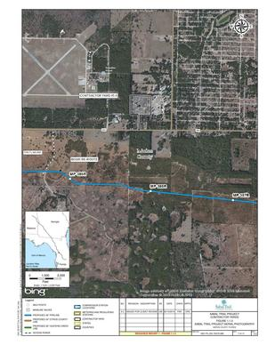 300x388 Marion County, FL CONTRACTOR YARD #5-5, in Sabal Trail Contractor Yards aerial maps, by John S. Quarterman, for SpectraBusters.org, 20 February 2015
