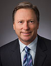 Greg Ebel CEO Spectra Energy