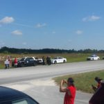 bigwood-protest-2